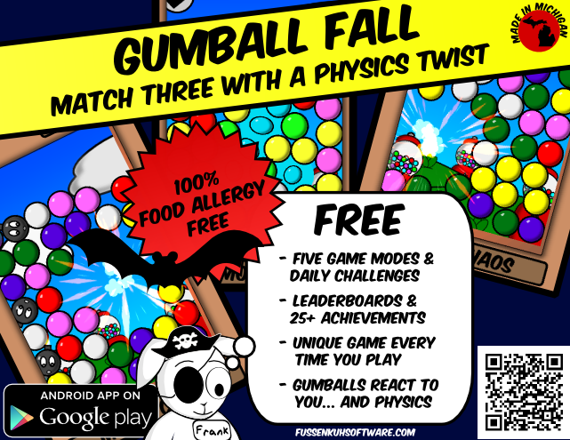 GumballFall-MarketingPoster-Halloween-641x495