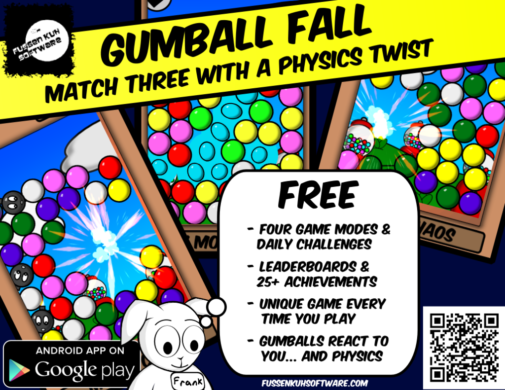 GumballFall-MarketingPoster-v2